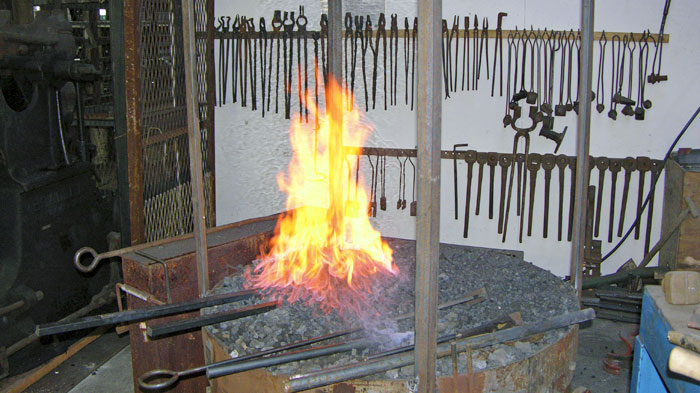 forging-and-metalwork-01